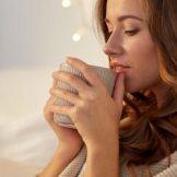 飲む点滴甘酒で免疫力アップ・酵素の力で美肌作り