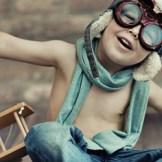 寛大な心を持ちましょう、ADHDの子供は周りの理解で大きく変わる!