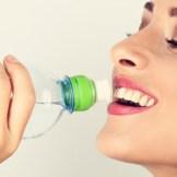 ダイエットに水は必要?正しい飲み方とポイント