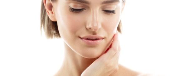 シミは予防が大切!美白化粧品の選び方のポイント
