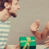 ハンドクリームはもういらない!20代・30代女性にオススメのプレゼント特集