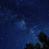 2017年の星占い-2017年はどうなる?12星座でみる運勢-