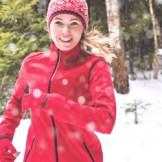 冬は痩せやすい季節なのになぜ痩せない?痩せない理由とおすすめ冬ダイエット法