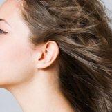 口呼吸でブサイクになる⁈顎が無い・弛んでいるのを改善して横顔美人に!