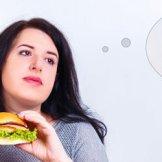 生理前の止まらない食欲の原因と抑える方法【1日5食ダイエットがおすすめ】