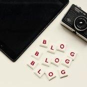 Blog en website ergernissen