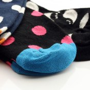 Socks Mania Happy socks