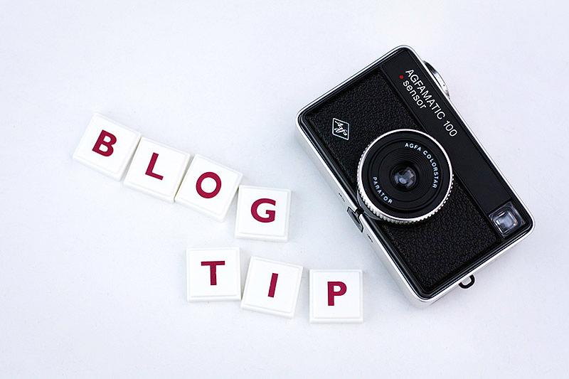 6 tips die je blog per direct beter maken