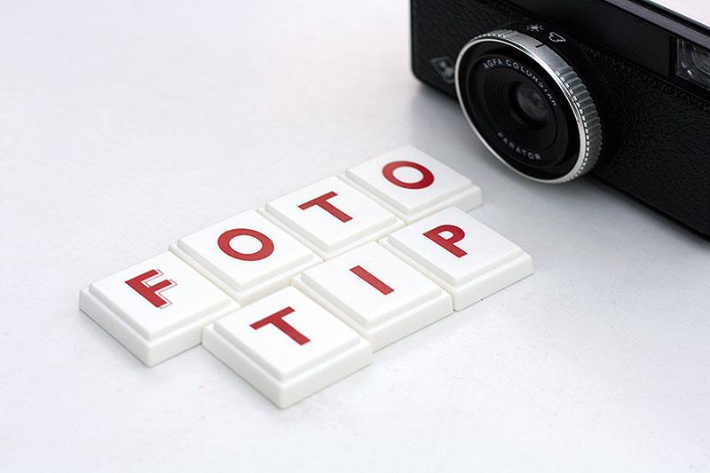 Fototips: bewerken zonder photoshop