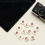 6 dingen die je niet tegen een blogger moet zeggen