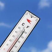 Een zonnesteek voorkomen: Hoe doe je dat?