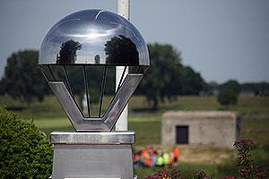 Op naar 75 jaar bevrijding: Een bliksemactie bij Grave