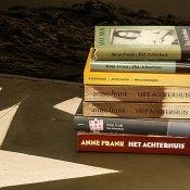 Waarom ik het Dagboek van Anne Frank 7x heb