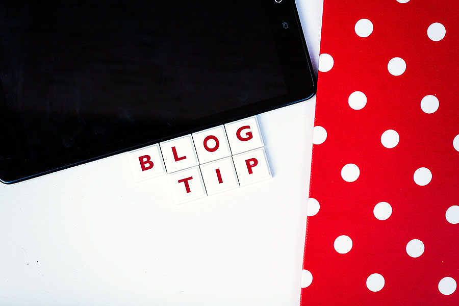 Blogtip: Meer reacties op je blog