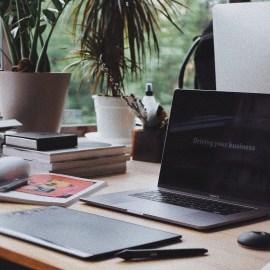 7 redenen om uw webteksten niet zelf te schrijven