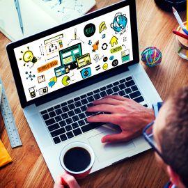 Hoe vindt u nieuwe klanten via e-mail?