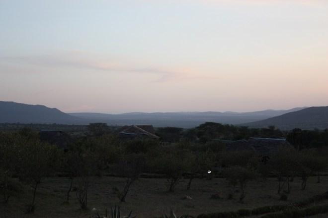 Karens Kenya Bilder 312