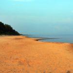 Estland: Wo Natur auf Hightech trifft