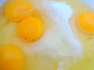 Clafoutis-mit-Kirschen-französischer-Nachtisch-Dessert-Sauerkirschen-lieselotteloves (3)