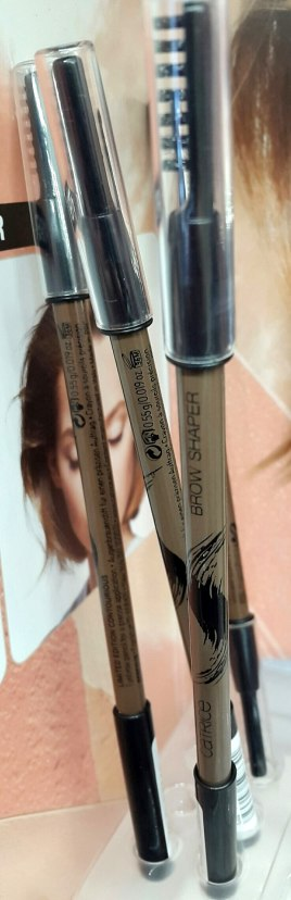 Limited-Edition-Catrice-Contourious-lieselotteloves-Bewertung (24)