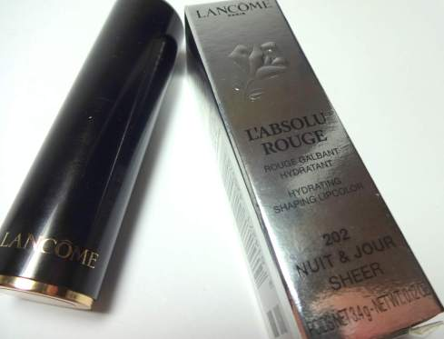 lancome-lieselotteloves-review-cushion-teint-idole-labsolu-rouge-nuit-et-jour-sheer-26