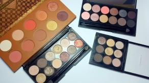 beauty-talk-lieselotteloves-eyeshadow-lidschatten-palette-sleek-i-divine-all-night-long-oh-so-special-zoeva-caramel-melange-mac-times-nine-9-amber-3