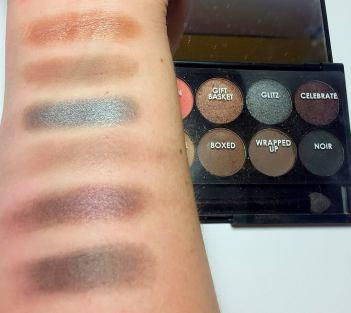beauty-talk-lieselotteloves-eyeshadow-lidschatten-palette-sleek-i-divine-all-night-long-oh-so-special-zoeva-caramel-melange-mac-times-nine-9-amber-5