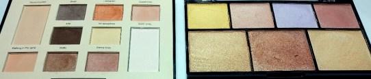 lieselotteloves-blog-review-make-up-schminksammlung-lidschatten-paletten-zoeva-caramel-anastasia-beverly-hills-modern-renaissance-nyx-highlighter-strobing-strobe-w7-vergleich-naked-3-urban-decay-sleek