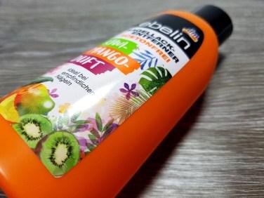 lieselotteloves-dm-balea-ebelin-birfs-of-paradise-le-limitiert-limited-edition-duft-review-blog-blogger-meinung-bodylotion-shampoo-handcreme-deo-nagellack-riecht-gut-schlecht-bewertung (