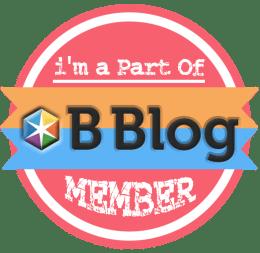 www.bblog.web.id