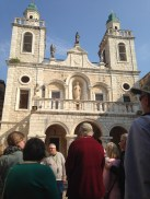 Church in Cana