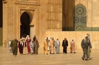 20130102-marokas_5