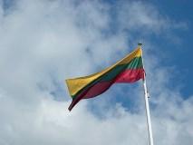 Kovo 11-toji – Lietuvos nepriklausomybės diena