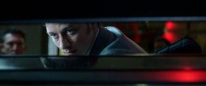 """""""Transo būsena"""": aktorius V.Casselis išmėgino hipnoterapiją"""