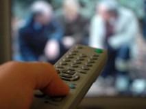 Televizija – nusikaltimų priežastis?
