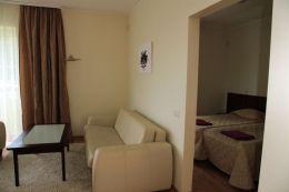 Rezidencija1