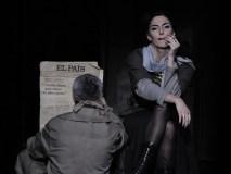 """""""Karmen"""" dainuos Ieva Prudnikovaitė ir geriausias Azijos tenoras Warrenas Mokas"""