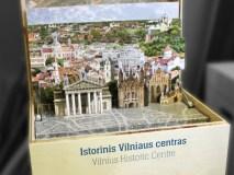 Per pirmininkavimą Lietuvą pristatys UNESCO paveldas