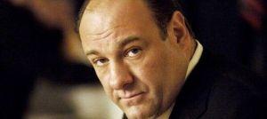 J. Gandolfini savo vaikams paliko £30 mln.
