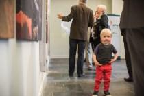 029_029_Exhibition_Unseen_Lithuania_Dublin_2013