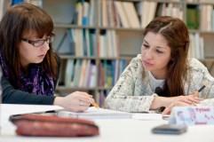 Naujos priėmimo į aukštąsias mokyklas tendencijos: mažėja trauka į socialinius mokslus, auga susidomėjimas technologijų sritimi
