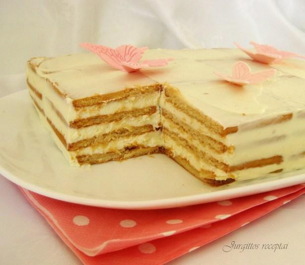 Citrininis sausainiu tortas_psl1