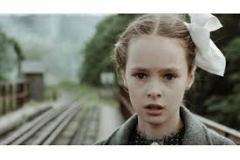 Penki lietuviški filmai bus rodomi Švedijoje