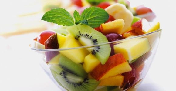 vitaminu-saltinis-is-vaisiu-salotu-167