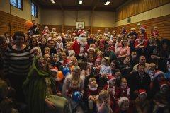 NORVEGIJA. Stavangerio lietuvių bendruomenė pasidalijo patirtimi su svečiais iš Lietuvos