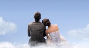 7 patarimai, kaip išvengti porų dažniausiai daromų klaidų