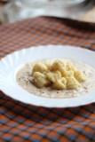 Bulvių virtinukai