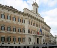 """Romoje vyko konferencija """"Sovietinė okupacija ir Lietuvos pastangos sugrįžti į Europą"""""""