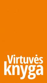 virtuves-knyga_logo-72RGB