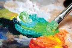 Gyventojai galės iki 2 proc. pajamų mokesčio skirti menininkams